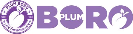 Plum PA