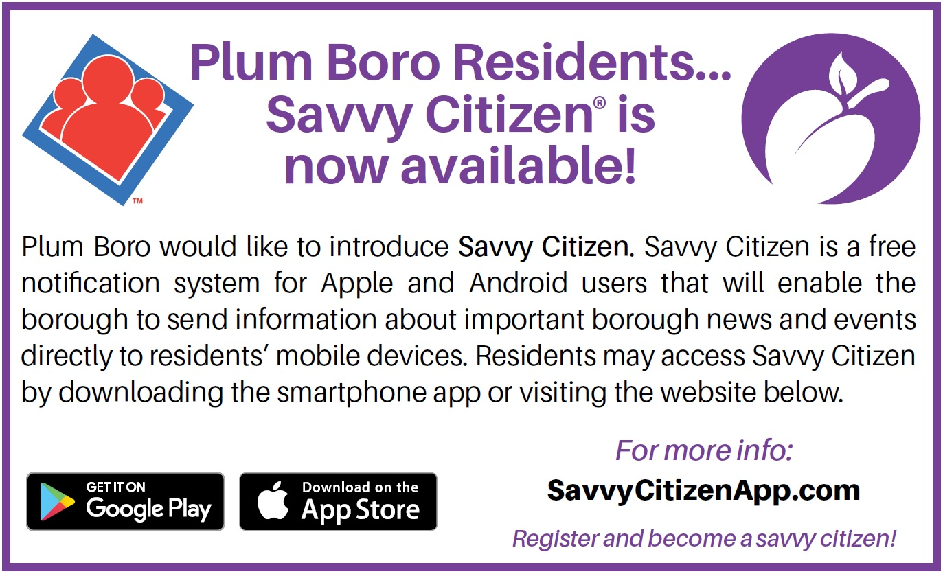 signup for savvy