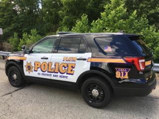 2017 Police Unit 2