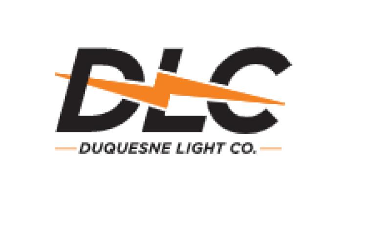 DLC Company Logo